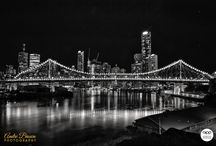 Queensland /  www.andrebrown.photography