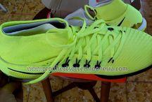 Sepatu Tenis Nike