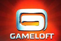 http://allplaystation4.altervista.org/blog/top-ten-giochi-android-2013/