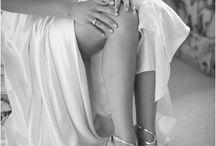 Lyford Cay Weddings / Lyford Cay Wedding photography by Sabrina Lightbourn.