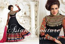 SAFEENA DESIGNER COLLECTION / Exclusive SAFEENA DESIGNER COLLECTION AVAILABLE TO ORDER !!! https://www.asiancouture.co.uk/Indian-designer-brands/Safeena