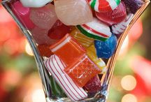 Christmas ideas / by Connie Carmichael