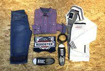 KVL Urban Free Style | mood outfits / Inspiratia de zi cu zi pentru tinute complete KVL Urban Free Style