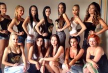Photoshooting pre womanman.sk
