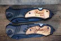 Custom Gifts / Birthday Gift Dad, Thanksgiving Hostess Gift, Valentines Day Ideas for Him, Mens Gifts, Craft Beer, Thanksgiving Ideas, Wine Key, Bottle Openers, Engraved Gifts, Personalized Gifts Wedding, Craft Beer Supplies, Home Brew, Personalized Beer Bottles, Home Bar Gifts, Pocket Knife Engraved, Mens Gift Set, Mason Jars Customized, Family Name Signs, Family Christmas Gift, Holiday Gifts