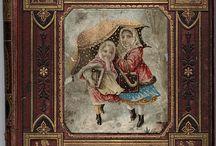 Nostalgia and beautiful Antique : nr 4 / Oude spulletjes en Antiek