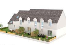 Loire-Atlantique (44) / Nos appartements et villas neufs en Loire-Atlantique :  Nantes, Saint-Nazaire, Saint-Herblain, Rezé, Saint-Sébastien-sur-Loire, Orvault, Vertou, Couëron, La Chapelle-sur-Erdre, La Baule-Escoublac, Bouguenais, Carquefou, Guérande, Châteaubriant, Pornic, Sainte-Luce-sur-Loire, Pornichet, Saint-Brevin-les-Pins, Pontchâteau, Blain, Basse-Goulaine, Ancenis, Trignac, Sautron, Vallet, Thouaré-sur-Loire, Saint-Julien-de-Concelles, Saint-Philbert-de-Grand-Lieu, Les Sorinières, Batz-sur-Mer