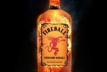 Fireball / New graphics & pictures for Arcus, and Fireball. Advertising.