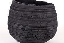 keramik - raku
