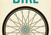 Stampe bici