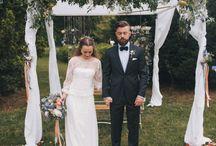 Wedding Market - Hochzeit / Wedding Inspiration und Ideen rund um die Hochzeit. http://wedding-market.de