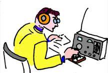 Etere Blog / Articoli di Etere Blog per Radioamatori