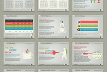 Graphic Design | Presentation and PowerPoint