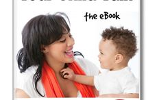 How to help your toddler be the best / Help toddler with language, social and emotional skills