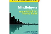 Books Worth Reading / Great books to expand your mind