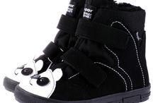 Mrugala Kids Shoes / Kids shoes.