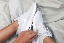 sneakers gyal ♡