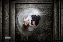 Wedding / My Wedding&Workshop Photography