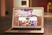 diseño web / websites económicas y de diseño pro.