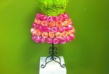 Prestige Flowers Discount Code / Are you looking for Prestige Flowers Discount Code, Prestige Flowers Voucher, Prestige Flowers Voucher Code  get awesome discount.