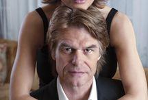 Actors marriages