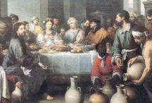 Calendar Ortodox / Citeste lucruri pe care nu le-ai stiut despre Sfintii pomeniti in Calendarul Ortodox