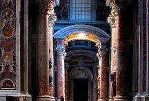 Città Del Vaticano / Chiesa