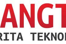Situs Berita Teknologi / Berita dan Informasi Teknologi Terkini dan Terbaru Indonesia | Spesifikasi dan Harga Gadget, Android, Blackberry, Iphone, Ipad, Tablet, Laptop, Notebook.