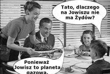 Żydowskie jaja