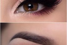 makeup ideas ❤
