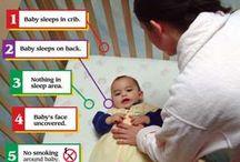NICU / wish list for new neonatal ICU