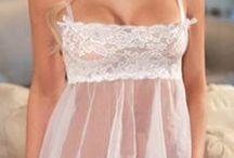 Teen American Blonde Girls / http://www.biggestporntube.net