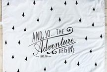 wOOdLaNd aDVeNTuRe =-> =-> =-> / <=- Blessed are the curious, for they shall have adventures -Lovelle Drachman -=>