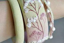 Jewelries / Jewelries for girls
