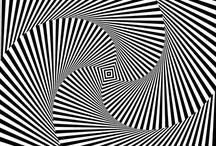 illuzió