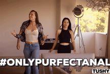only purfect anal / onlypurfectanal.blogspot.com