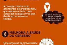TCC - Truco Cerveja Churrasco / Um brinde a cerveja: a solução e a causa de todos nossos problemas.