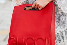 Pick Me Up Purchase - Stand-Out Bags