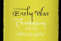 Try the Wine / by Stacy Bauman