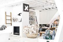 DEEF | Shop interior