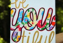 Girls Self Esteem Group / by Clara Ortega