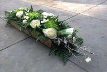 kompozycja funeralna