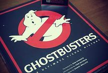 Museum Ghostbusters Mania