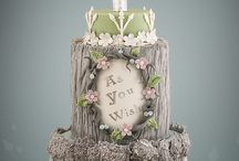 Noice cake