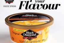 Spread Your Flavour Contest