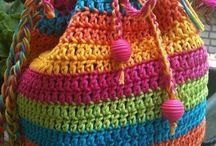 bag/pouch 가방