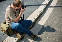 straat fotografie