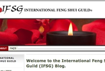 Feng Shui Blog / Feng Shui is a powerful philosophy that enhances your daily living experience.  Feng Shui can help you meet your goals, improve your finances or even attract the right partner.   The IFSG blog filled with Feng Shui Tips brings you this valuable information and more, offering a practical guide to the benefits of Feng Shui. http://www.ifsguild.org/internationalfengshuiguildblog