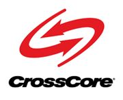 CrossCore® in the News