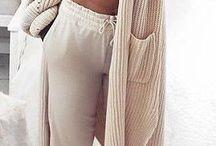 服飾 / fashion